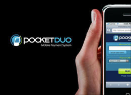 PocketDuo